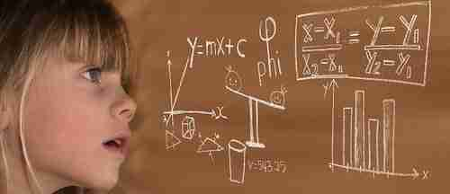 Jogos de Matemática, Jogos Matemáticos Pedagógicos