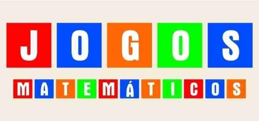 Jogos matemáticos em forma de jogos educativos, 3 jogos de matemática online