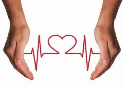 Planos de Saúde e Plano vitalício